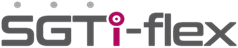 Sugentech ロゴ